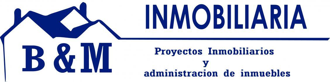Empresa - Bym inmobiliaria - Clasificados, Clasificados Gratis ...