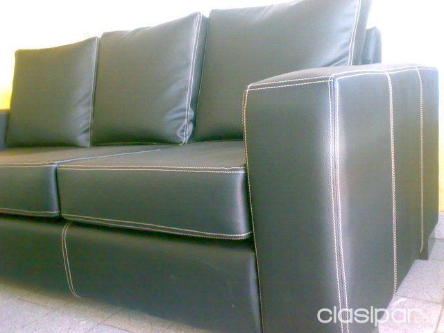 Tapizados De Sofas Precios Cuanto Cuesta Tapizar Un Sofa