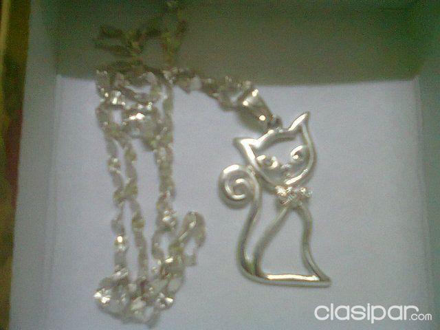 26c563eb4e1e Relojes - Joyas - Accesorios - venta de joyas de plata italiana y otros