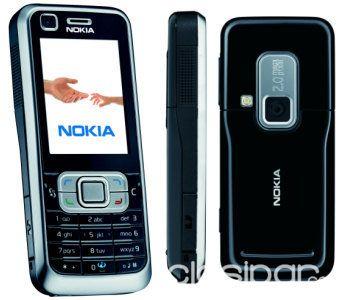 whatsapp nokia 6120 classic