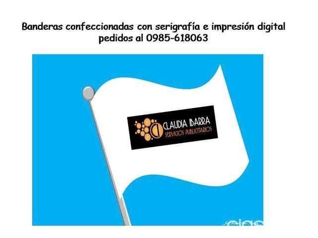 2dd523b23c0d9 BANDERAS DE CLUBES