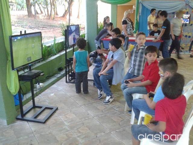 Xbox Kinect Clasipar Com