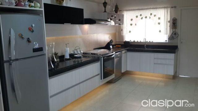 Muebles de cocina dise o fabricaci n y reparaci n for Reparacion muebles de cocina