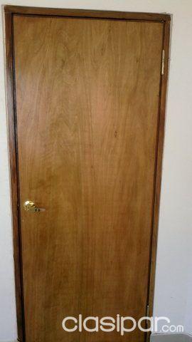 Puertas Tablero Puertas Placa Marcos 161851 Clasipar Com En