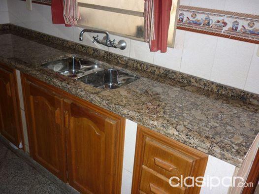 Mesadas de granito a precios de fabrica instalamos a precios de oferta 0983 38 72 72 - Precios de granitos ...