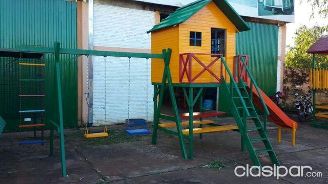 CASITAS PARA NIÑOS #820985 | Clasipar.com en Paraguay