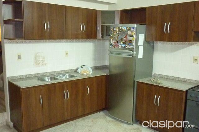 Precios de fabrica en muebles de cocina y mesadas de for Muebles de cocina precios de fabrica