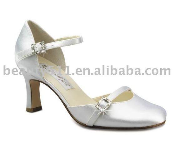 zapatos sobre medida para bodas, quinceaÑos,madrinas, cortejos, etc