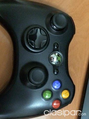 Xbox360 Kinect 2 Controles 2 Juegos Gratis A Eleccion Clasipar