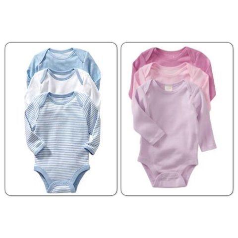 1f58cf852 Vendo ropa para bebe #502570 | Clasipar.com en Paraguay