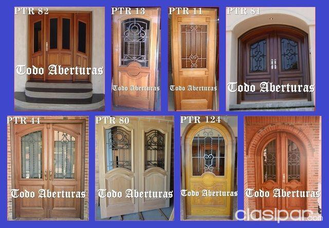 Placar, Puertas, ventanas, placares, mueble de cocina, juego de ...