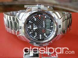 65bc855b836 Repuestos y accesorios - Reloj tissot touch en caja