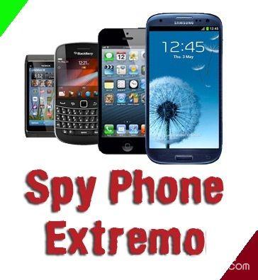 Como Espiar Cualquier Teléfono Movil – Método de como espiar celulares gratis