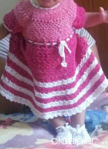 Venta de crochet  537325  1ba7f9fcb52