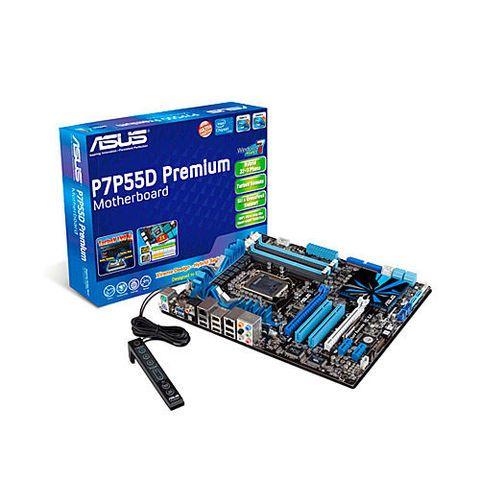 Compro PC I5 BARATO 537759