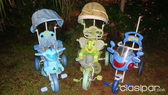 Guiapara Y Niños Triciclos Poktxziu Musicales Juguetes Niñas Con EI9WDH2