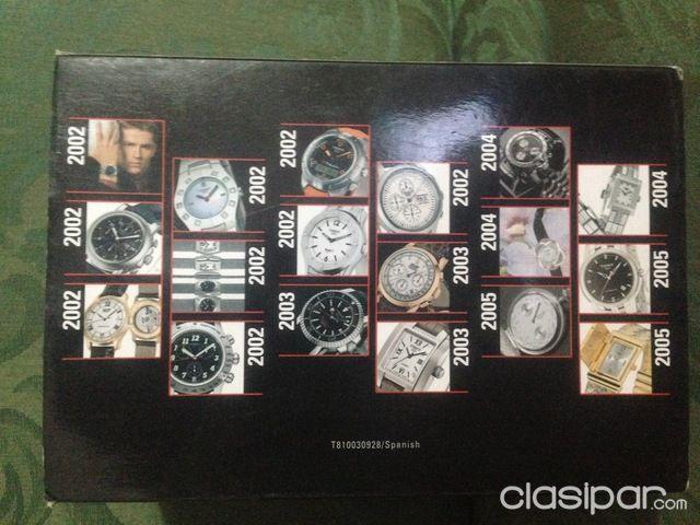 69bbc7be0b2 Relojes - Joyas - Accesorios - Reloj Suizo Original Marca TISSOT