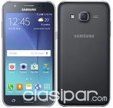 2c82770fa95 Samsung Galaxy J1 - J5 - S3-S4-S5-S6-S5 MINI - A5 -NEO PLUS  431214 ...