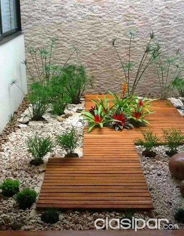 Merveilleux Construcción   Arquitectura De Jardin   Diseño Exterior