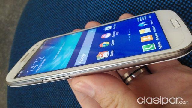 eec7f439e90 Celulares - Teléfonos - SAMSUNG S3 NEO DUOS
