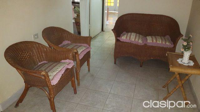 Oferta Muebles usados #403782 | en Paraguay