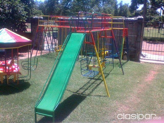 venta de sillones juegos ifantiles | Clasipar.com en Paraguay