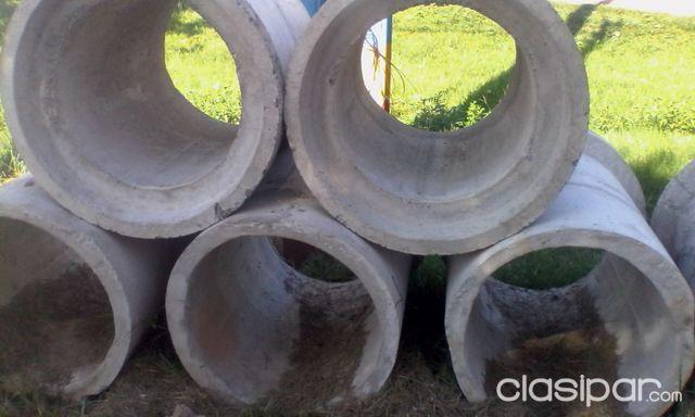 5da63f928cc0 Busco persona experta en fabricacion de tubo alcantarilla #893514 ...