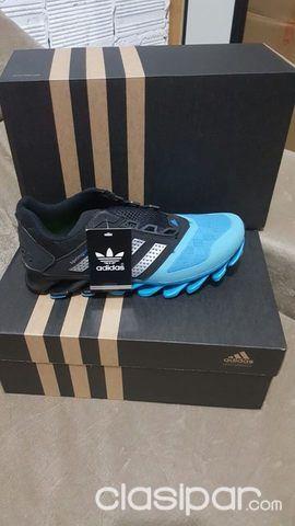 Ropa y calzados - REVENDEDORES championes nike .adidas brasileros precios x  caja 12 unidades 8398b0d22622c