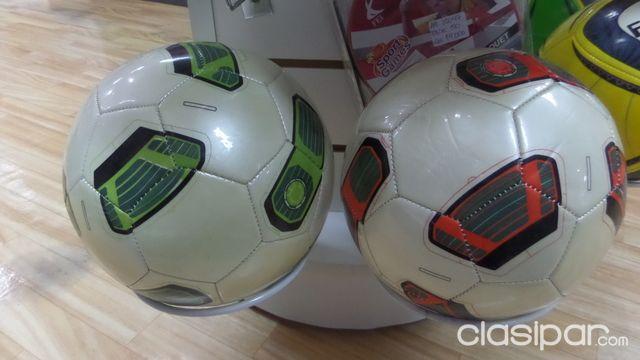 Otros deportes - PELOTA DE CUERINA NUMERO 5  6f41c630d7b1c