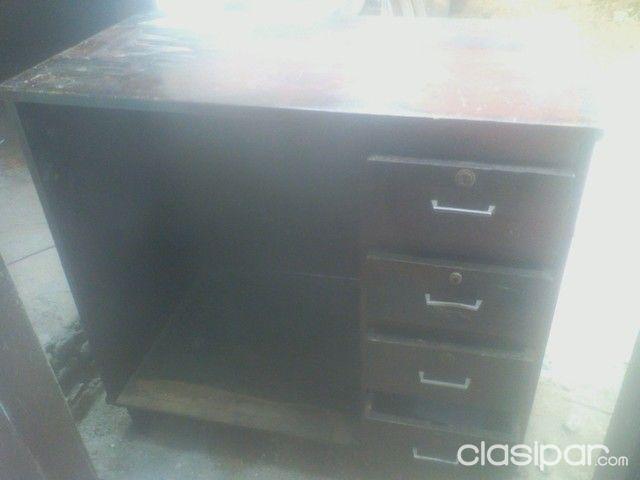 Regalo Muebles De Jardin.Regalo Mueble 316021 Clasipar Com En Paraguay