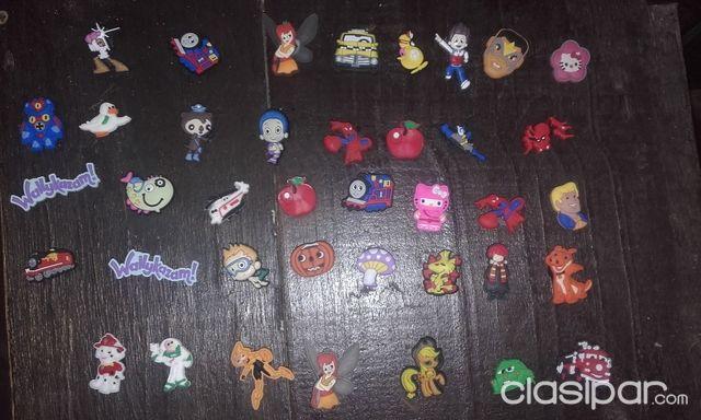 special sales factory outlets to buy Pinches, accesorios para crocs #298584 | Clasipar.com en ...