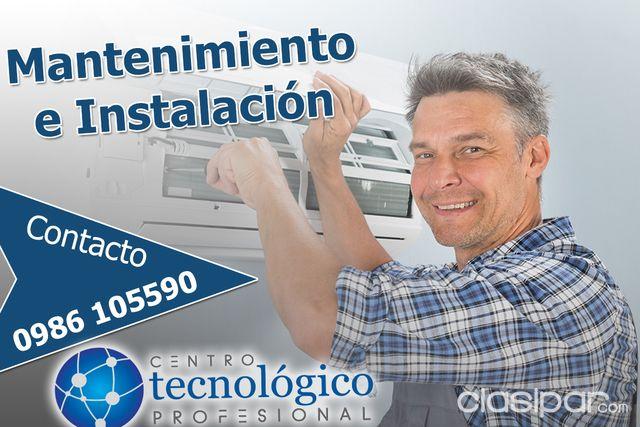 Aire Acondicionado Jam 12 000 Btu Ecol 243 Gico Nuevo 97539