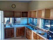 muebles , cocina de palets, multilaminados, melamina ...