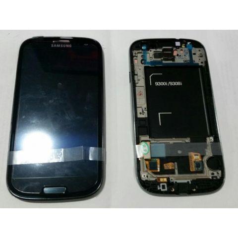 32cd7a8bb37 Celulares - Teléfonos - Placa y Accesorios Samsung S3 NEO GT-I9300I
