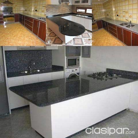 MUEBLES DE COCINA #58178   Clasipar.com en Paraguay