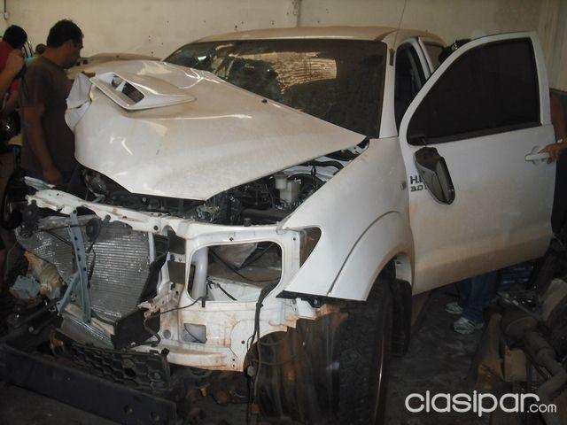 eade73844 compro vehiculos chocado ,en desuso ode ofertas #168110   Clasipar ...