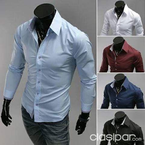 Entalladas Para Entalladas Para Camisas Camisas Caballeros877273En Caballeros877273En Paraguay VGMSUzpLq