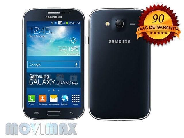 vendita cover samsung galaxy grand neo plus