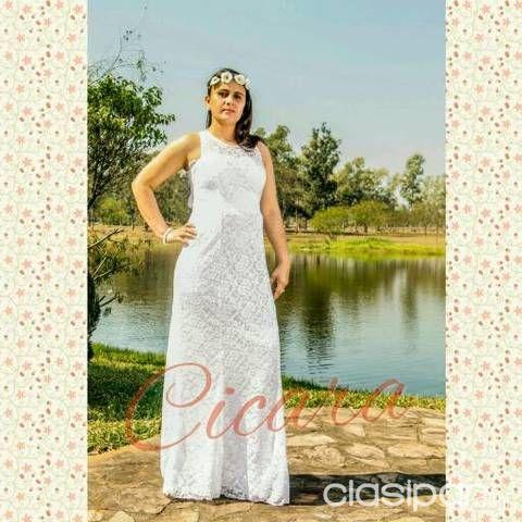 alquiler de vestidos de novias y quinceañeras. alquiler de vestidos