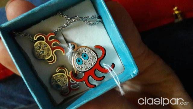 81549dd23b97 Relojes - Joyas - Accesorios - Venta al por mayor de joyas de acero  quirúrgico