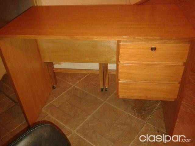 Vendo muebles nuevos y usados. #849236 | en