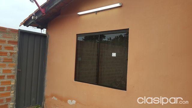 Circuito Wifi : Casa independiente wifi circuito cerrado clasipar