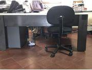 Muebles Oficina Usados.Remato Muebles De Oficina Usados Escritorios Arvhivadores