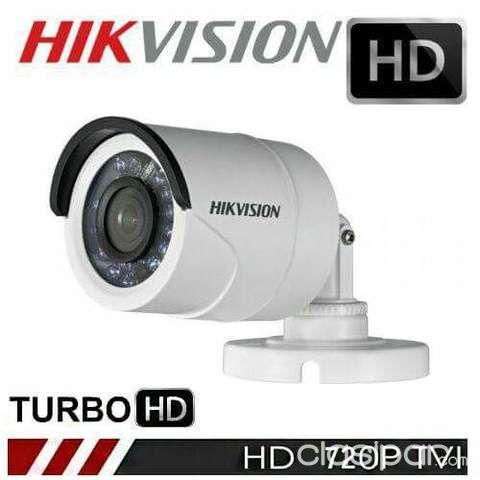 47c9611ee415f Oficios   Técnicos   Profesionales -    CAMARAS DE SEGURIDAD CCTV CIRCUITO  CERRADO .-