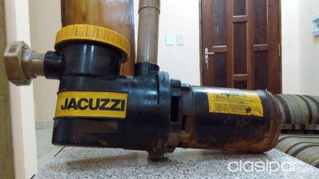 Bombas Jacuzzi Para Piscinas.Moto Bomba Electrica Para Piscina O Jacuzzi 772855