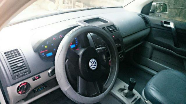 Autos - Vendo hermoso auto  75cdd1da47e72