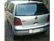 ... Autos - Vendo hermoso auto  b2a7c997ca442