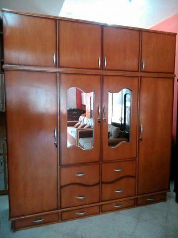 Vendo comedor 16853 en paraguay for Vendo muebles jardin