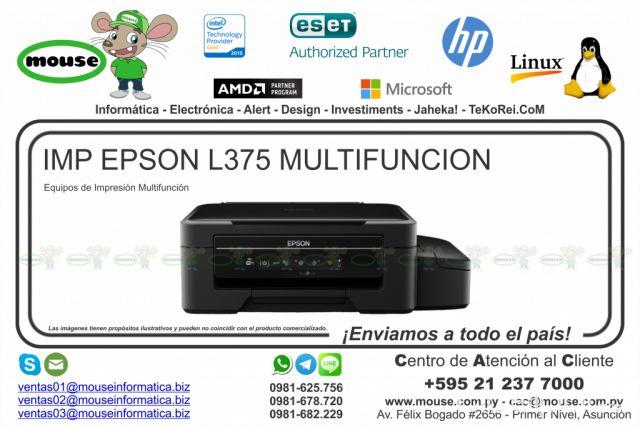 whatsapp para l375