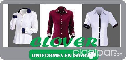 7be27a565 Uniformes en Gral., camisas, pantalones, polleras, sacos... #941928 ...